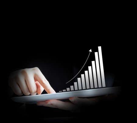 gestion empresarial: Conceptos de negocio