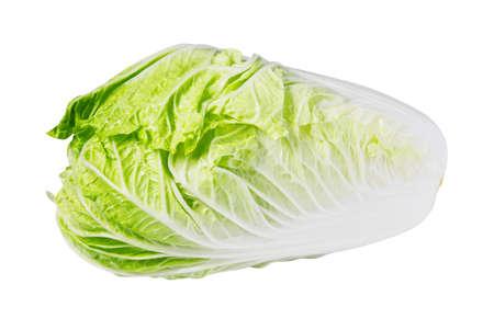 nappa: Chinese Cabbage