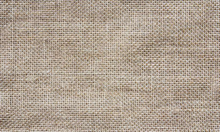 sackcloth: Sackcloth background