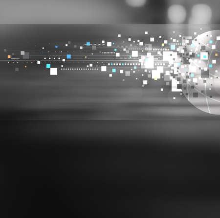 Svět digitálního designu