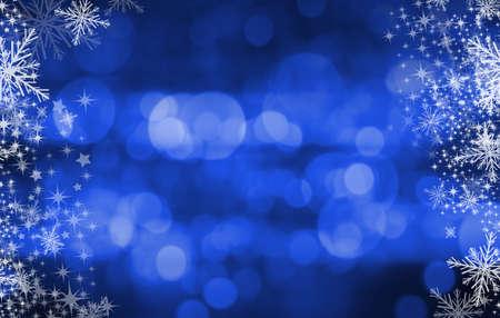 Christmas background 版權商用圖片 - 34148312