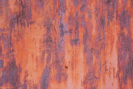 rust: Metal rust background