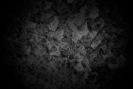 steel texture: Grunge zinc background