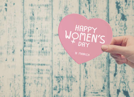 8 march: 8 march happy womens day