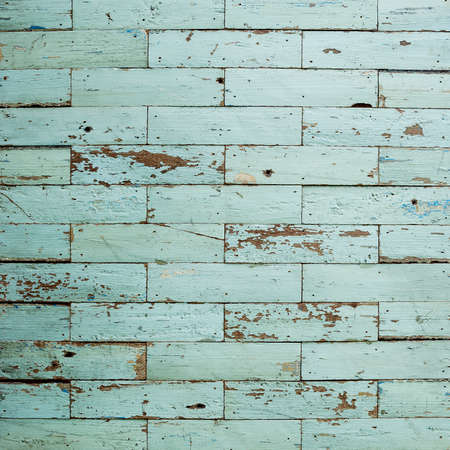 antiquated: Vintage wooden background