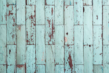 wooden color: Vintage wooden background