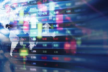 Diseño del fondo de mercado de valores