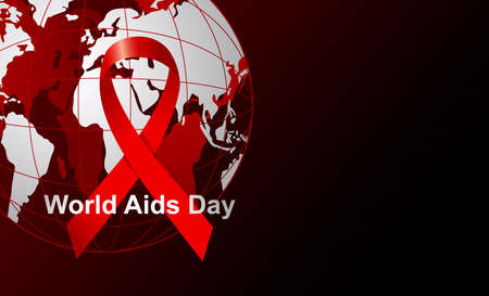 aids: Wold Aids day