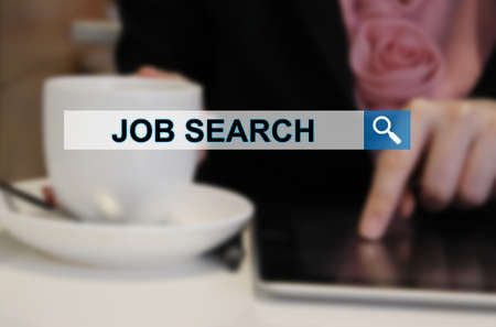Hand job photo search