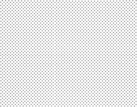 白いペグボード背景 写真素材