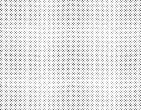 White pegboard texture background Stock Photo