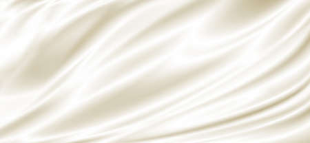 Pearl cloth background with copy space