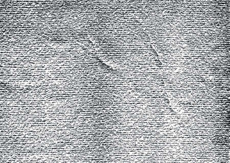 designator: 100 bot�n con el signo de la flecha. Set 01. Icono de Hexagon con la sombra en fondo beige textura de papel. M�nima simple, llano, s�lido, mono, estilo llano. Ilustraci�n vectorial elemento de dise�o web de internet 10 EPS