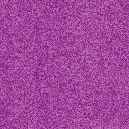 tar paper: Purple texture with effect paint. Empty surface background with space for text or sign. Quickly easy repaint it in any color. Template in square format. Vector illustration swatch in 8 eps Illustration