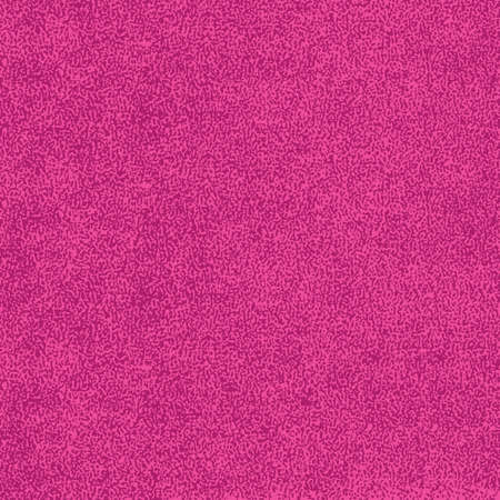 leatherette: Pink texture with effect paint. Empty surface background with space for text or sign. Quickly easy repaint it in any color. Template in square format. Vector illustration swatch in 8 eps Illustration