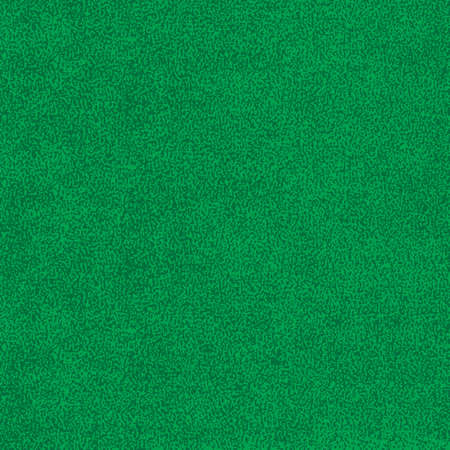 tar paper: Green texture with effect paint. Empty surface background with space for text or sign. Quickly easy repaint it in any color. Template in square format. Vector illustration swatch in 8 eps Stock Photo