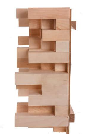 diffusion: Foto di sezione di orizzonte musicale di legno diffusore, pannello di diffusione camera professionale isolato su sfondo bianco