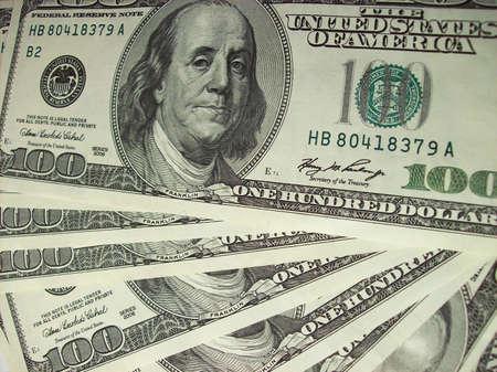 valuta: dollari