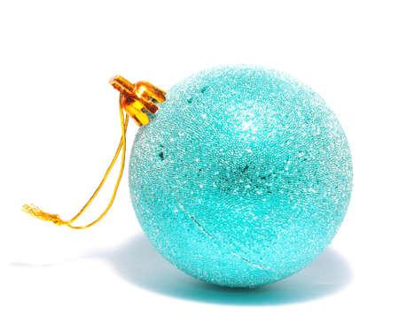 nitid: Christmas decoration