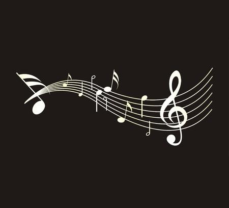 spartiti: musica