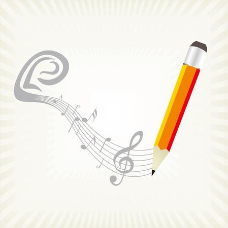 compose: Compose