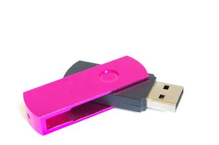 mass storage: USB Mass Storage Device