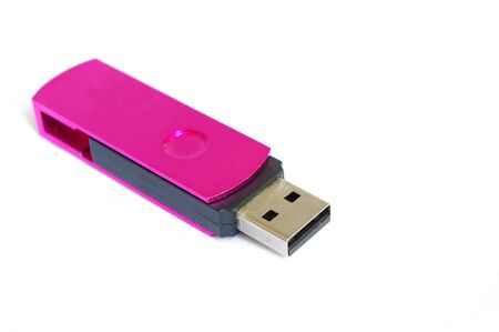 usb storage device: USB Mass Storage Device