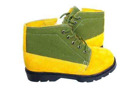 Men shoes Stock Photo - 11715218