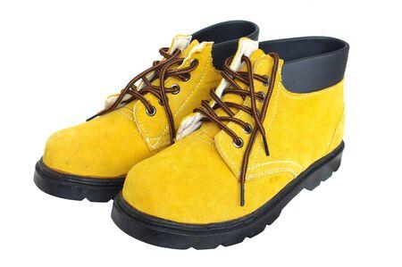 Men shoes Stock Photo - 11715192