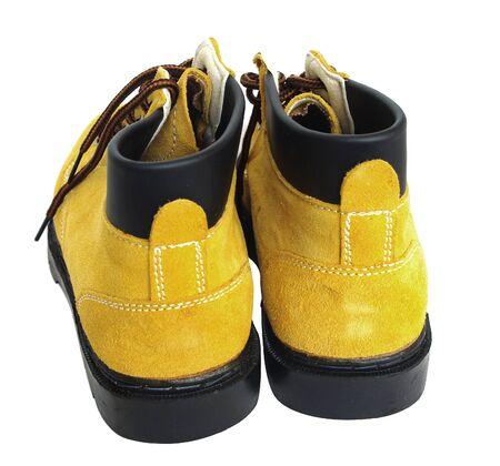 Men shoes Stock Photo - 11713070
