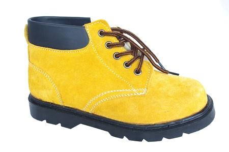 Men shoes Stock Photo - 11715216