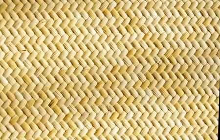 rattan: Rattan weave