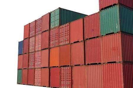 Container photo