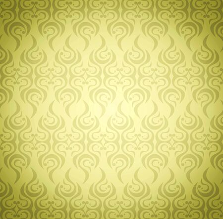 Retro background shading design photo
