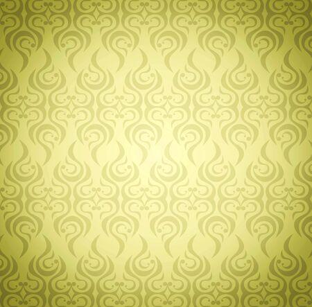 Retro background shading design photo