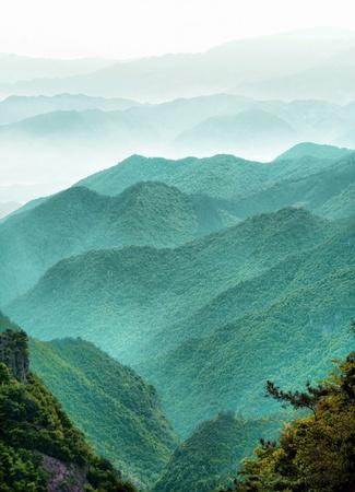 阿爾卑斯山的