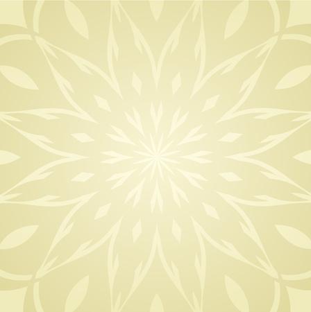 無縫錦緞壁紙