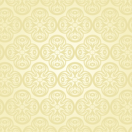 lace background: Background shading design