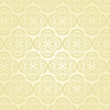 lace background: Background shading design