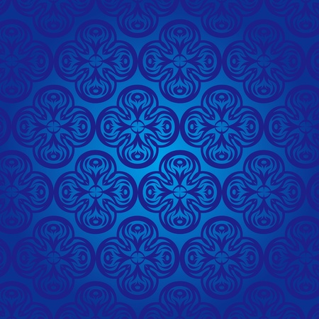Background shading design Vector