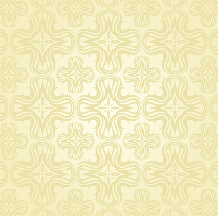 brown background: Background shading design