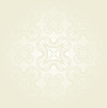 Background shading design Vector