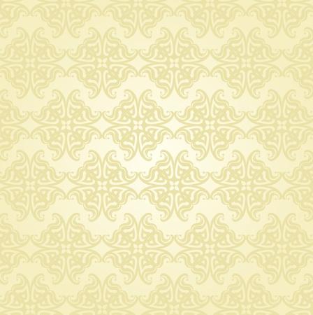 Background shading design