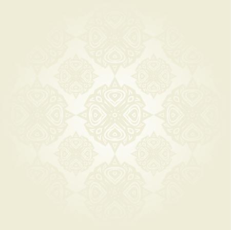 shading: Background shading design