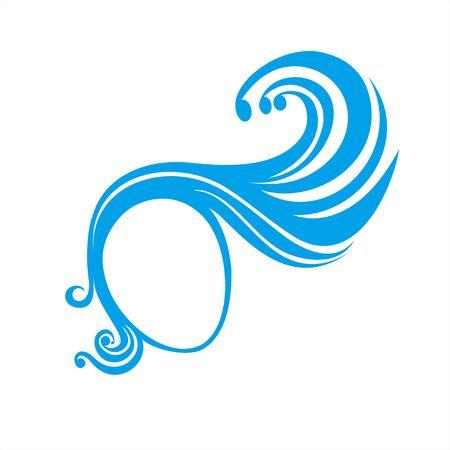 Girls hair styling Stock Vector - 12749102