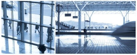 mot: abstract, architecture, automobile, blue, blur, bridge, building, bus, bypass, car, china, city, closeup, crossing, curve, downtown, dramatic, dynamic, express, fast, flow, flyover, freeway, grade, highway, intersection, landmark, light, metropolitan, mot Stock Photo