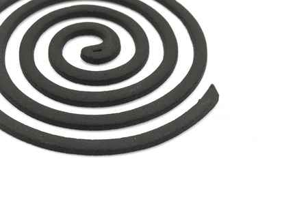 Mosquito coils photo