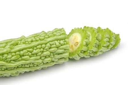 balsam: Bitter gourd