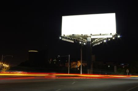 Ma roadside billboards