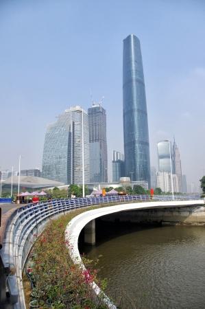 china guangzhou